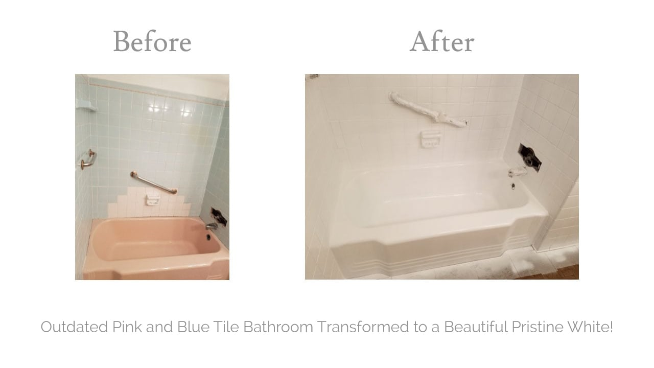 Tubkote West Michigan Bathtub Refinishing