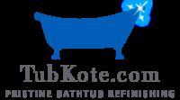tubkote-logo-final